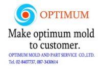 OPTIMUM- BANNER4