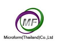 banner-microform